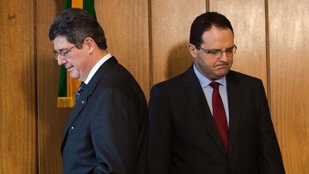 Troca no Ministério da Fazenda não altera relação entre governo goiano e Planalto