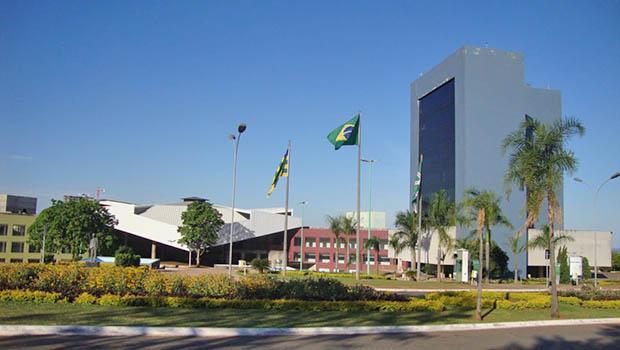 Funcionários da Prefeitura de Goiânia podem paralisar serviços por 24 horas