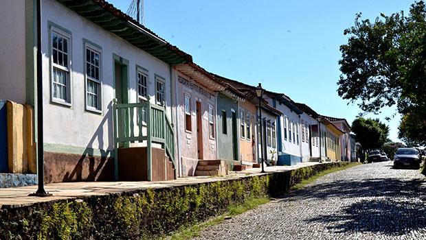 """Com o tema """"Literatura e Natureza"""", Flipiri chega à sua 8ª edição em Pirenópolis"""
