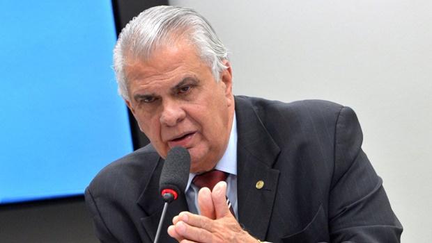 Pela quarta vez, votação de processo contra Cunha é adiado
