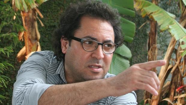 Marqueteiro Renato Monteiro diz que eleição de 2018 é uma obra aberta