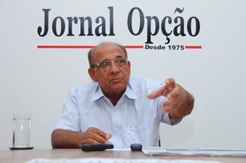 Roberto Balestra, se convidado, pode aceitar dirigir Secretaria de Desenvolvimento