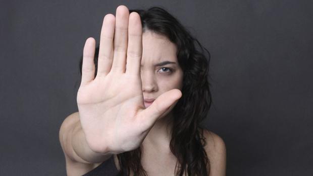 Campanha mundial que pede fim da violência contra a mulher começa neste domingo (20)