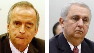 Nestor Cerveró e José Carlos Bumlai: o que eles dirão, até o final dos processos, sobre Lula? O primeiro não quer proteger o ex-presidente