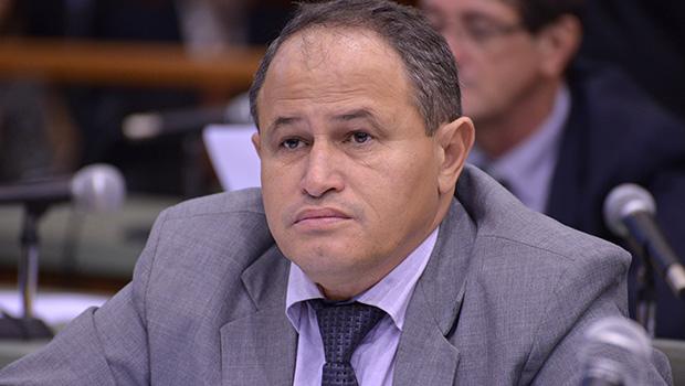 Alexandre Baldy e Marconi Perillo bancam Carlos Antônio para prefeito de Anápolis