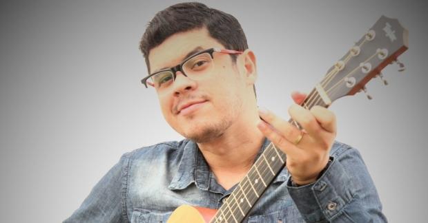 Bruno Caliman compositor bruno-caliman-autor-de-camaro-amarelo-domingo-de-manha-e-outros-hits-1422635121258_956x500