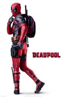 Deadpool_Reprodução