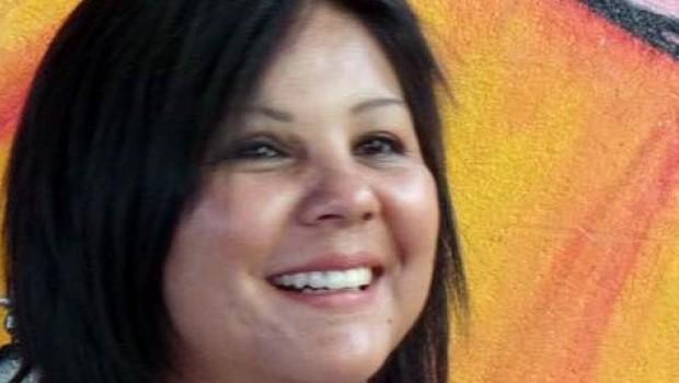 Horas depois de assumir cargo, prefeita mexicana é assassinada
