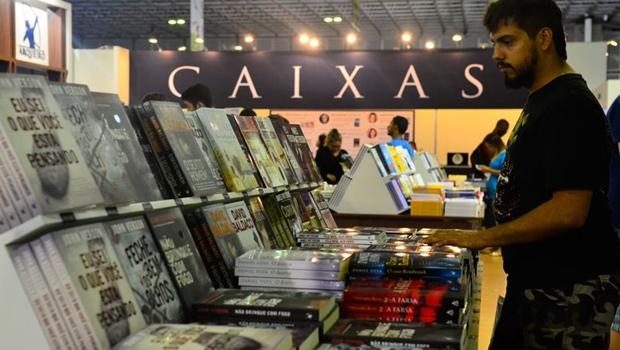 Ano começa com novo acordo ortográfico obrigatório no Brasil