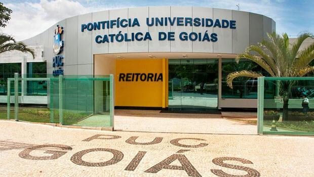 Jornada da Cidadania 2018 da PUC Goiás será lançada no dia 8 de maio