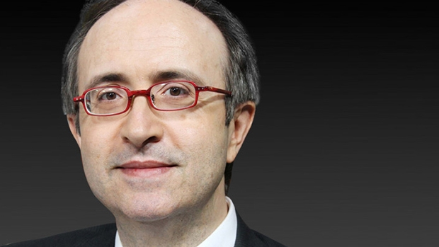 Reinaldo Azevedo: liberal nos moldes europeus, é crítico do deputado federal Jair Bolsonaro