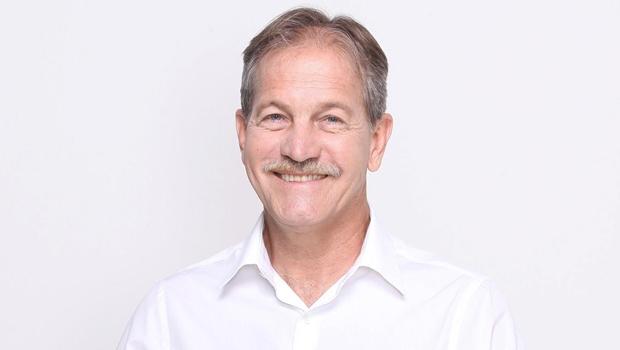 Tanner de Melo disputará eleição para prefeito de Aparecida pelo PP