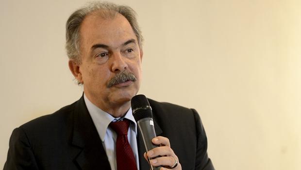 Ministro da Educação confirma criação das universidades federais em Catalão e Jataí
