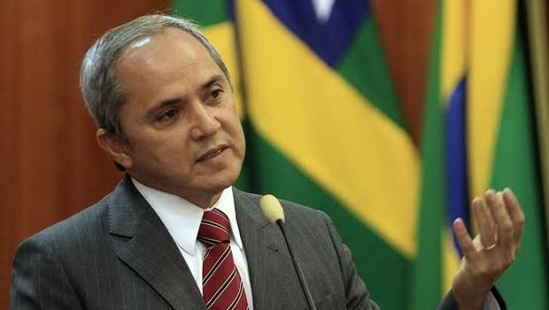 Bittencourt estendeu as críticas à presidente Dilma Rousseff | Foto: Divulgação