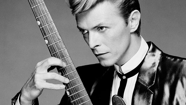 10 músicas para lembrar a carreira de David Bowie