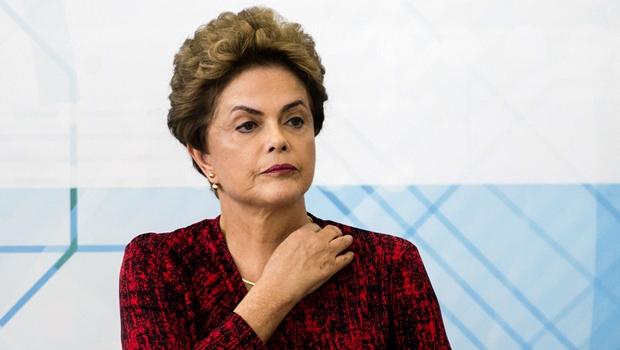 Dilma mantem Orçamento com alto fundo para partidos políticos