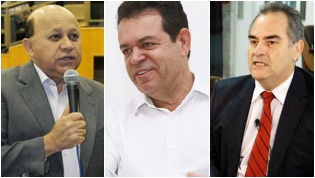 Rede marca reunião para definir pré-candidato à Prefeitura de Goiânia