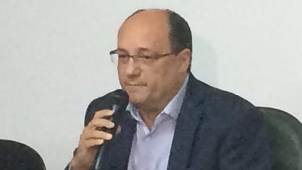 Comurg anuncia demissão de 100 comissionados