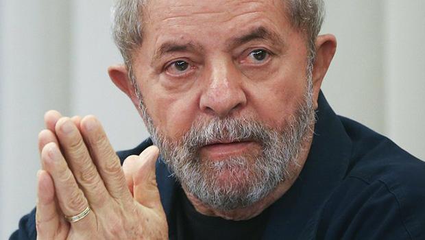 Polícia Federal suspeita que filho de Lula recebeu pagamento por compra de caças