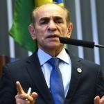 ministro-saude-marcelo-castro-foto-jose-cruz-agencia-brasil