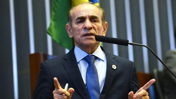 Força-tarefa contra o Aedes em Goiás é a melhor do País, diz ministro
