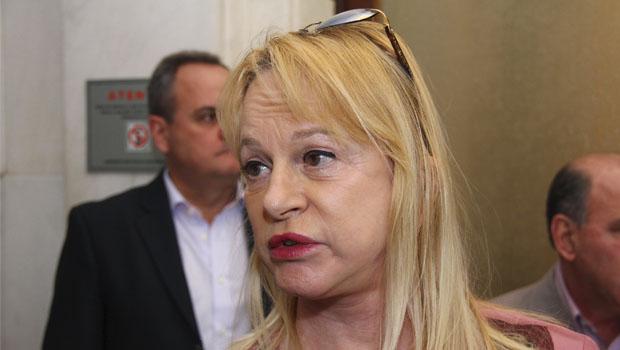 Magda Mofatto é condenada por ato de improbidade à frente da Prefeitura de Caldas Novas