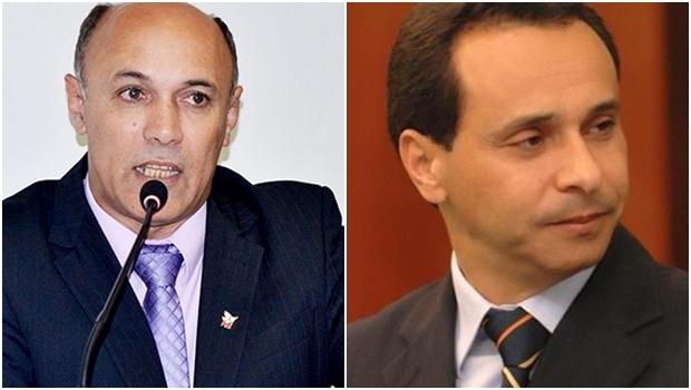 Vereador Jackson Charles aposta em Frei Valdair como pré-candidato do PSB à Prefeitura de Anápolis no pleito de 2016
