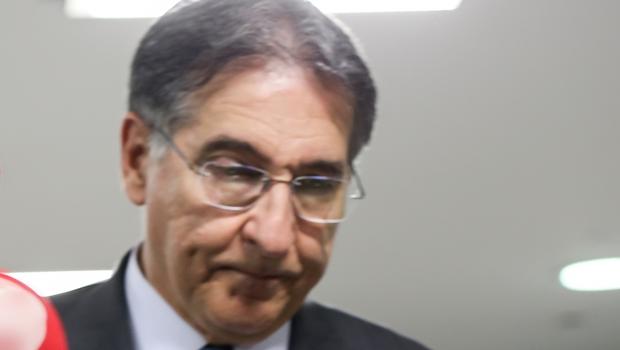 Assembleia Legislativa de Minas define rito para processar governador