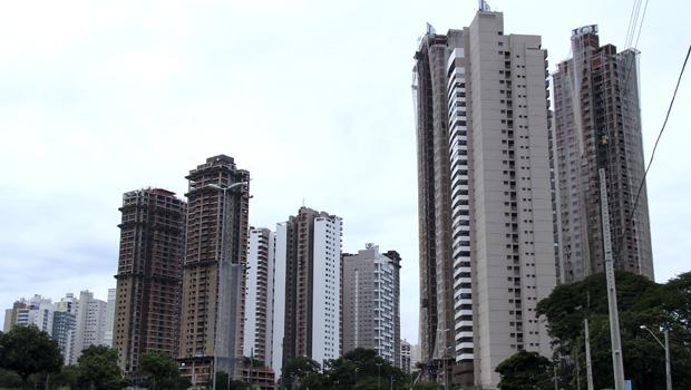 Sem regulamentação, distratos imobiliários prejudicam consumidores em Goiânia