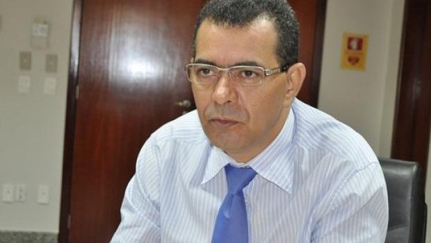 Secretário se reúne com Sindicato  da Saúde e pede o fim da greve