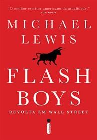 Este livro mostra como os grandes bancos americanos manipulam as bolsas e roubam descaradamente pequenos, médios e, até, grandes investidores