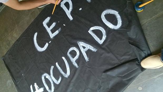 Seduce informa que mais um colégio estadual em Anápolis foi desocupado