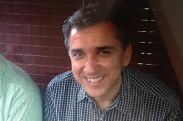 João Bosco Bittencourt 1