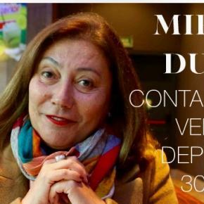 Miriam Dutra 2606491