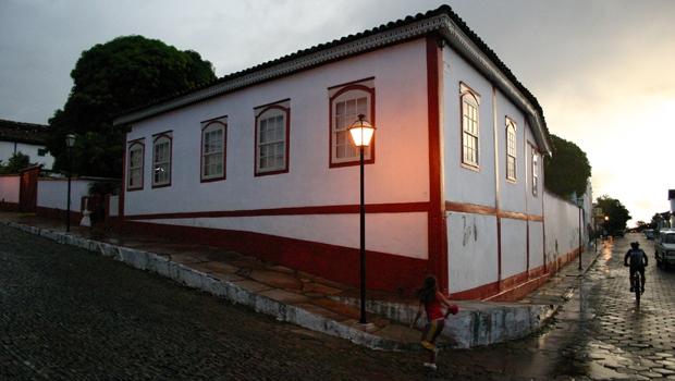 Foto: Wagner Araújo