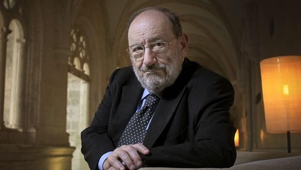 De acordo com notícias publicadas na Itália, escritor morreu nesta sexta-feira (19)