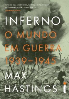 Este livro notável vasculha a vida cotidiana dos que lutaram e dos que sofreram com as batalhas na Segunda Guerra Mundial, entre 1939 e 1945