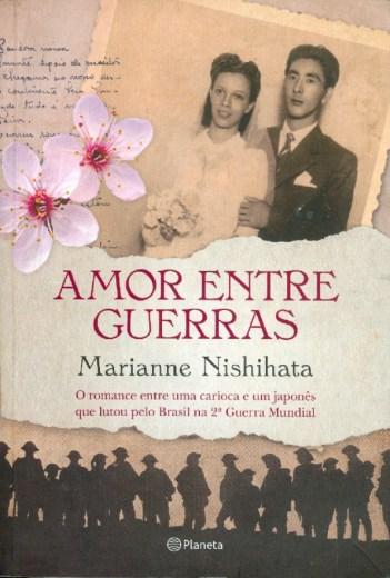 Romance conta a história de uma paixão e, paralelamente, rastreia a dura participação de pracinhas brasileiros na Segunda Guerra Mundial