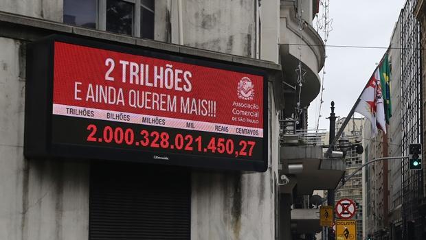 Quem ganha mais paga menos, quem ganha menos paga mais: Brasil, você está fazendo isso errado!