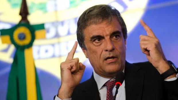 Defesa de Dilma pede anulação do impeachment no Supremo Tribunal Federal