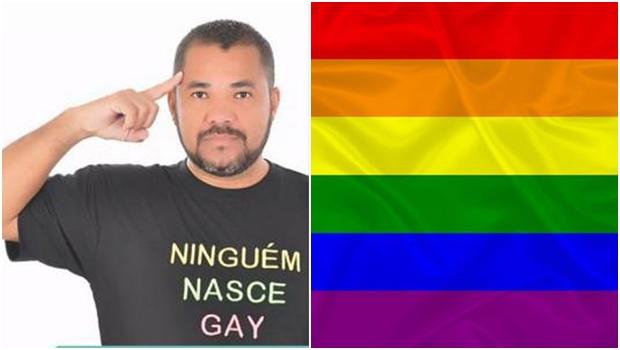 UFG e Fiocruz publicam nota de repúdio a suposto curso intensivo para deixar de ser gay