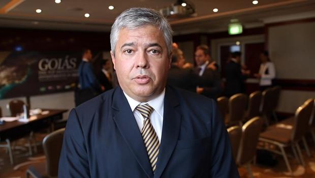 """""""Goiás é um exemplo de boa governança"""", diz cônsul do Brasil em Sydney"""