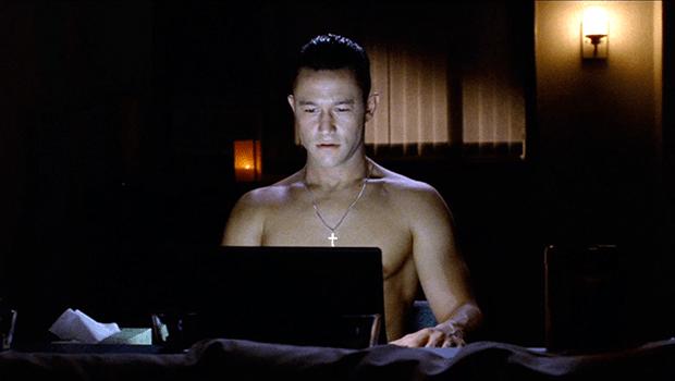 Pesquisa revela hábitos de goianienses em site pornográfico