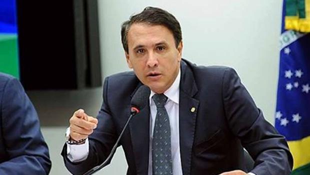 Gaguim: missão de relatar MP que abre créditos extraordinários