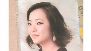Marianne Nishihata, jornalista: a escritora usa técnicas do romance para recriar uma bela história real, contada com sentimento mas sem pieguice