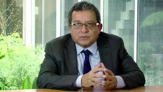 """""""Deixai toda esperança, ó vós que entrais"""": João Santana e a selva selvagem chamada Brasil"""