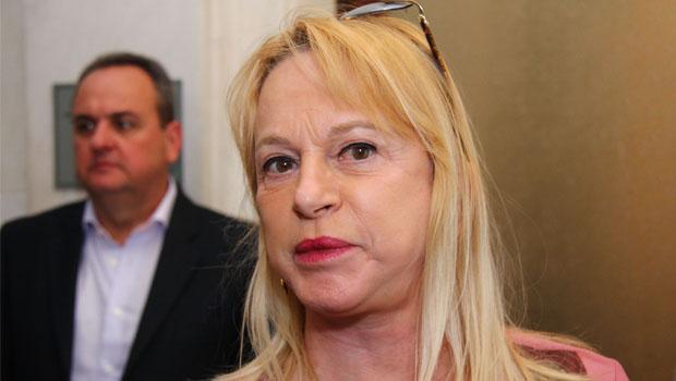 PR da deputada Magda Mofatto quer bancar Waldir Soares para prefeito de Goiânia