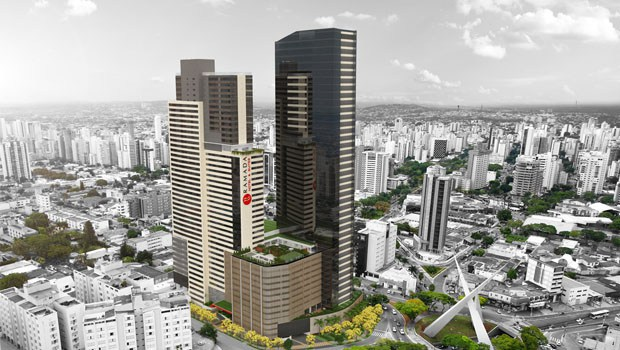 """Consciente e JFG dizem ter convicção dos """"benefícios"""" do Nexus para Goiânia"""