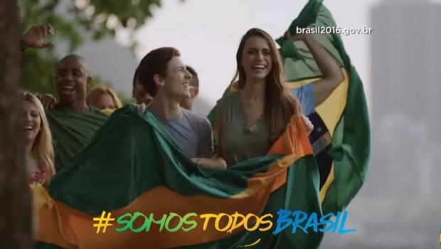 MPF em Goiás requer suspensão imediata de campanha do governo federal para Olímpiadas