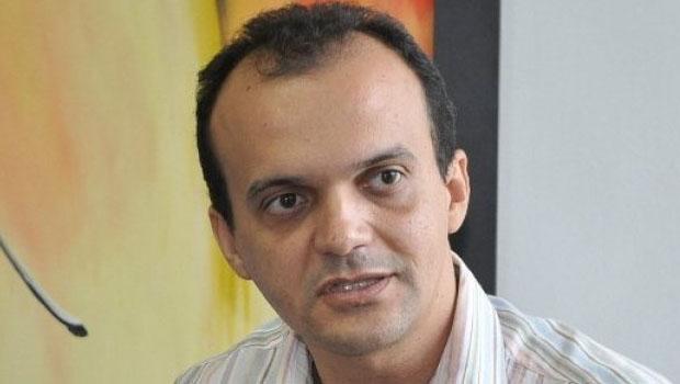 "Vereador Joaquim Maia questiona ""indústria de multas"""